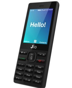 Jio Phone_ Jobs Captain (www.jobscaptain.com)