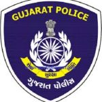 Gujarat | GPSC PI (Police Inspector) Direct Recruitment 2019