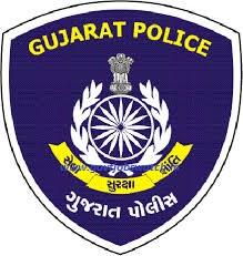 gujarat police material syllabus