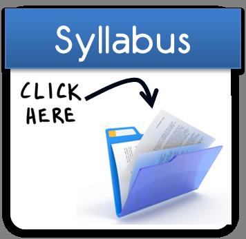 irs exam syllabus 2017 pdf