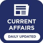Current Affairs in Gujarati pdf Questions and Answers