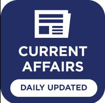 current affairs in gujarati pdf