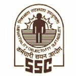 SSC Combined Graduate Level Exam 2018 Apply