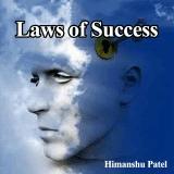 laws if success matrubharti
