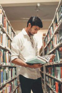 jobscaptain university social science