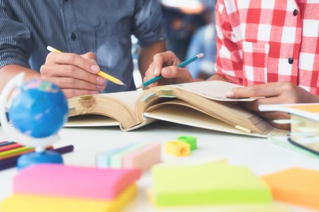 study tips for exam preparation