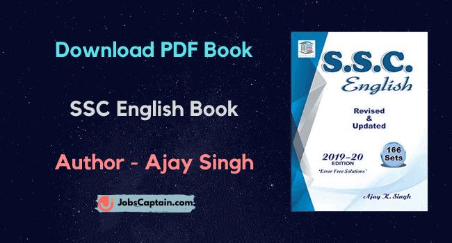 MB Publication English Book Pdf A K SINGH
